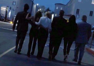 La reunión de Friends ya tiene fecha: aquí el primer video y la lista de celebs invitadas
