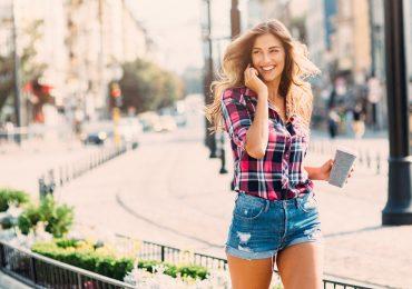 5 formas de ser más atractiva comprobadas por la ciencia