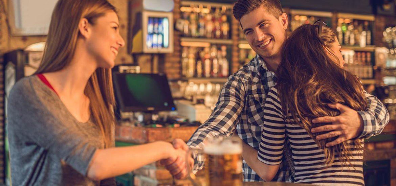 ¿Por qué las personas en una relación son infieles? Un estudio revela 8 razones