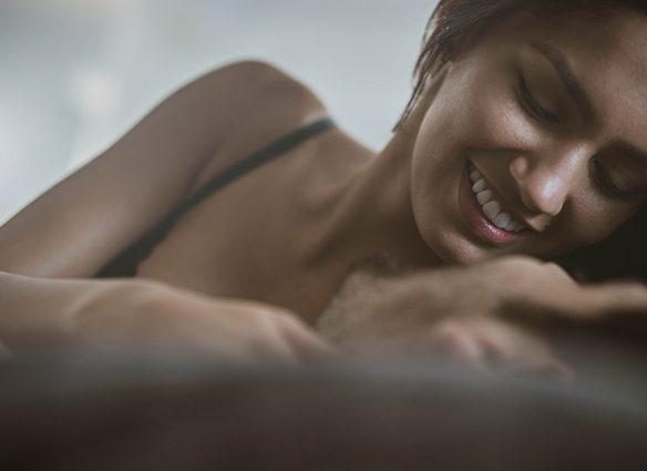 preguntas sucias sexo pareja
