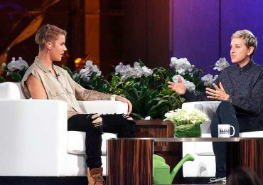 Anuncian el fin del show de Ellen DeGeneres