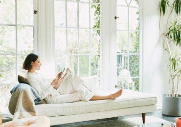 Vibras que necesitas limpiar para la armonía de tu hogar, según la numerología