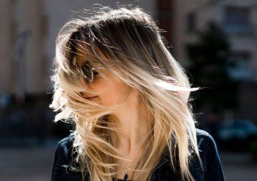 ¡Logra que color de tu pelo siga tan vibrante como el primer día!