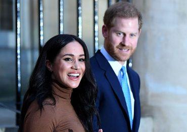 ¿Harry y Meghan planean tener un tercer hijo?