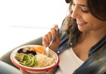 Superalimentos que deberías incluir en tu dieta