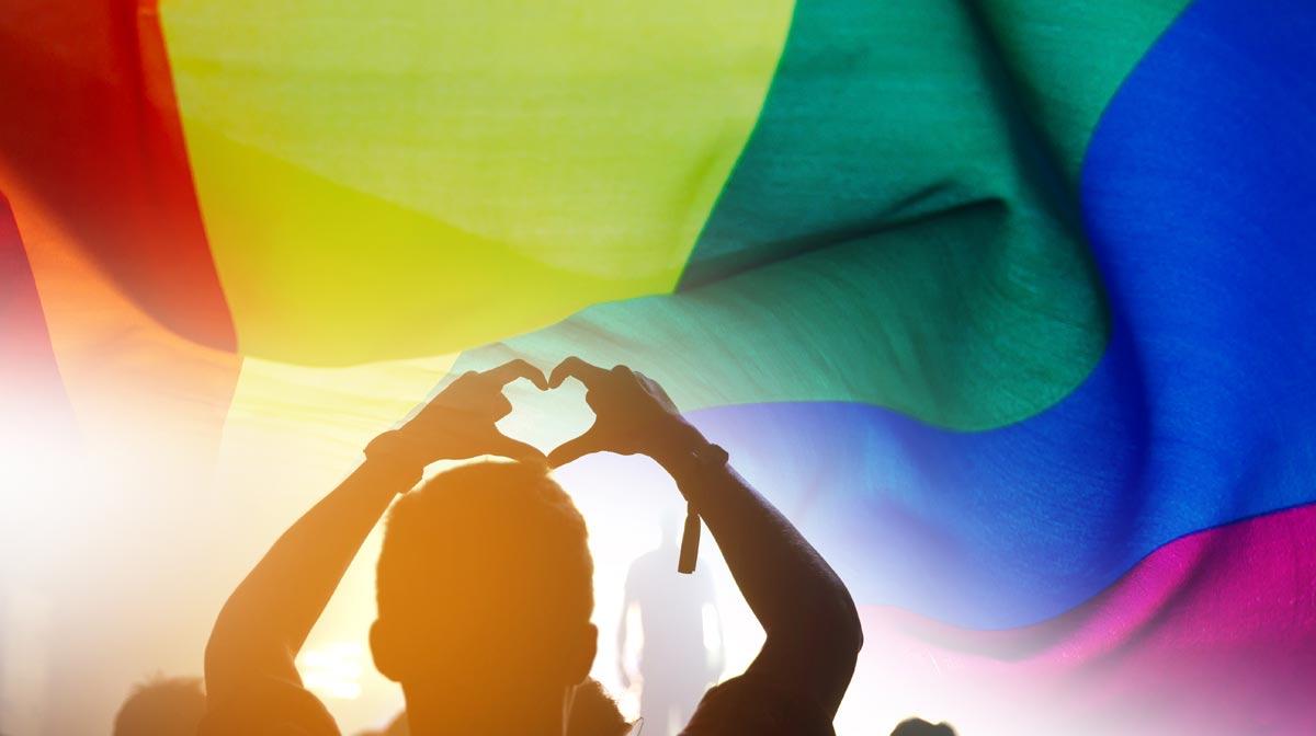 Las apps citas que debes conocer si eres LGBTQ+ y el veredicto final