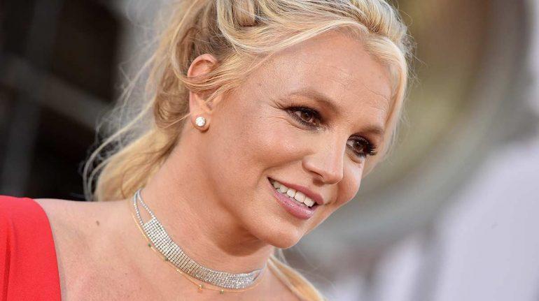 """""""Tengo un DIU en mi cuerpo y no me dejan sacarlo"""": Britney Spears a la Corte sobre fin tutela"""