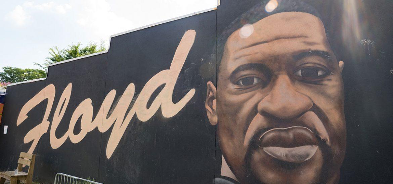 Condenan a 22.5 años de cárcel a policía que mató a George Floyd