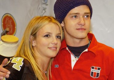"""""""Todos deberíamos apoyar a Britney Spears"""", Justin Timberlake alza la voz tras audiencia"""