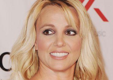 Britney Spears está cerca de tener con su propio abogado