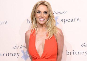 Britney Spears no quiere una evaluación de salud mental porque NO confía en médicos