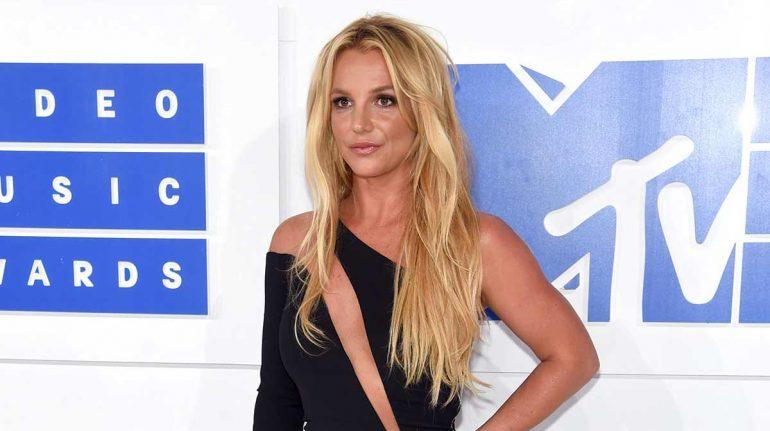 Niegan solicitud de fin de custodia a Britney Spears; su padre seguirá siendo su tutor