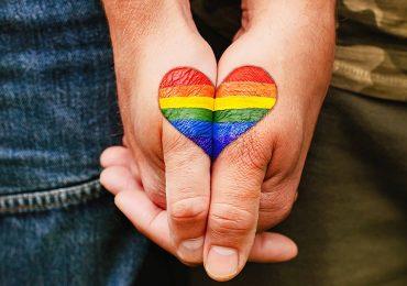 CDMX aprueba la Ley LGBTTTI