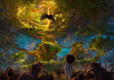 """Conoce """"Encanto"""", la nueva película que ya es llamada la 'Coco' colombiana"""