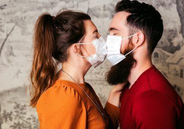 ¿Cómo datear después de una pandemia?