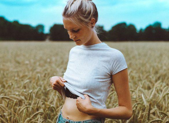 mejores formas de mejorar tu digestión y sentirte más ligera