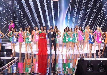 Oaxaca prohibe concursos de belleza: los declara 'violencia simbólica' contra las mujeres