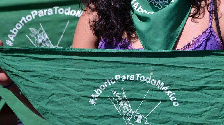 Corte en México abre la puerta al aborto por violación sin límite de tiempo