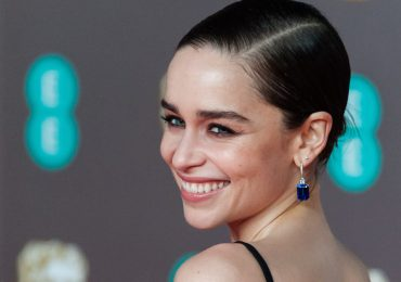 Emilia Clarke llega al universo de Marvel para la serie 'Secret Invasion'