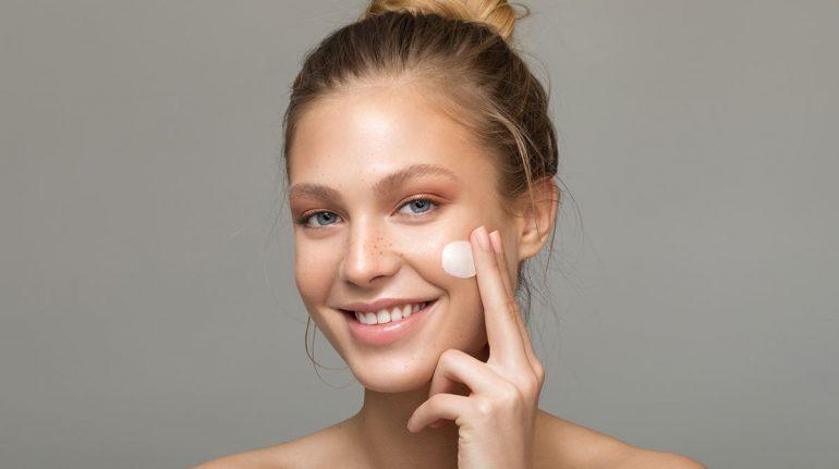 razones muy poderosas por las que debes incluir tónico facial en tu rutina de belleza
