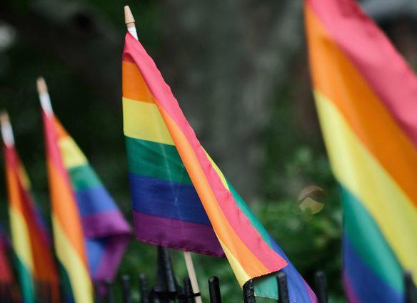 Edomex aprueba ley para que personas trans rectifiquen sus actas de nacimiento