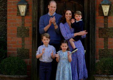 cosas que cambiarán cuando el príncipe William se convierta en rey