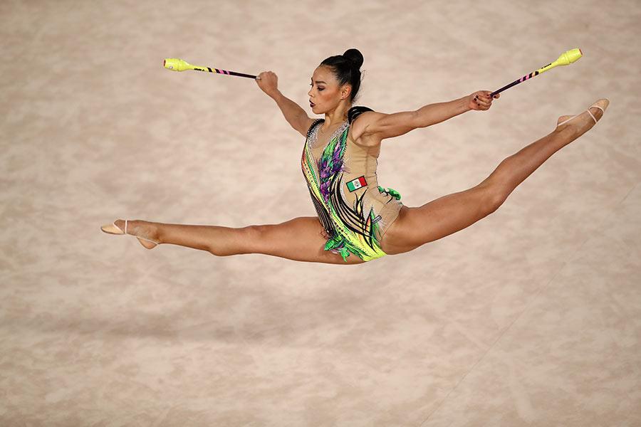 Tokio 2021: los Juegos Olímpicos más inclusivos con al menos 168 atletas LGTBQ
