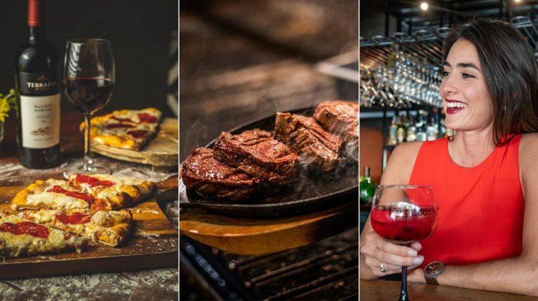 tips cocina argentina