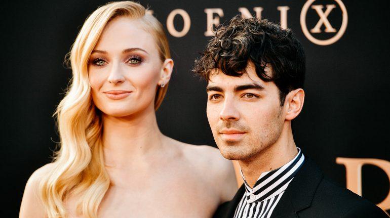 Joe Jonas y Sophie Turner: La línea del tiempo de su increíble amor