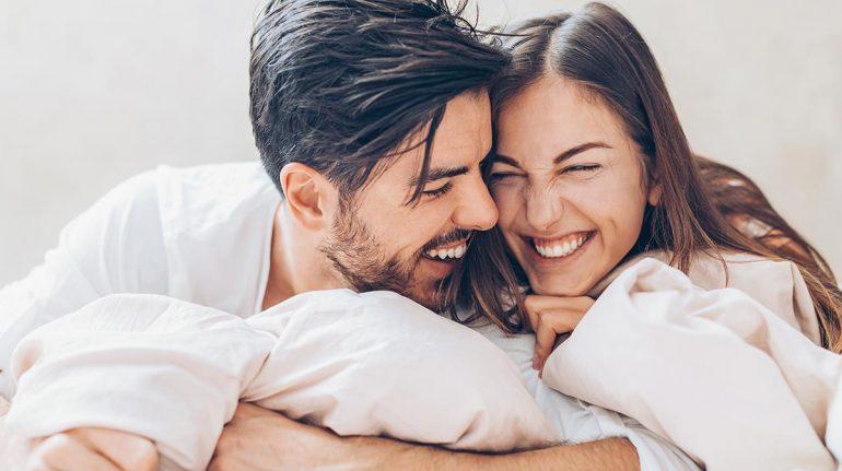 Karezza nueva tendencia de sexo lento sin perseguir orgasmos