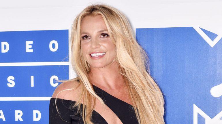 Un revés para Britney Spears: juez niega adelantar audiencia contra tutela de su padre