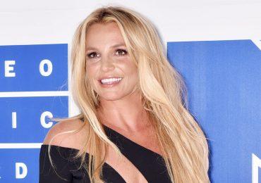 Problemas de adicción y salud mental son mucho más graves de lo que saben: padre de Britney Spears