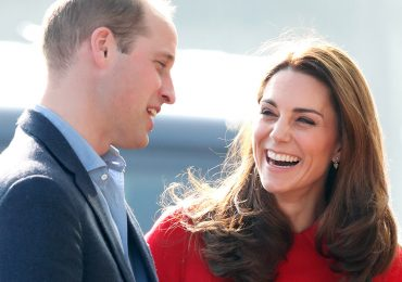 """Kate Middleton y el príncipe William están """"considerando"""" dejar su mansión Anmer Hall"""