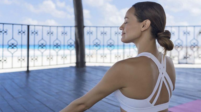 Cómo llevar una vida equilibrada y plena