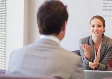 ¿Cómo debes prepararte para una entrevista de trabajo? Aquí tips de expertos que te ayudarán