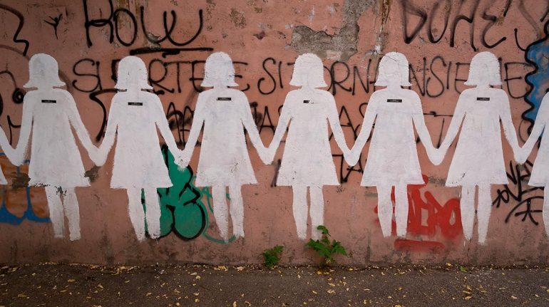 """Lamentables declaraciones de académico de la UNAM: el """"feminicidio es un acto de amor"""""""