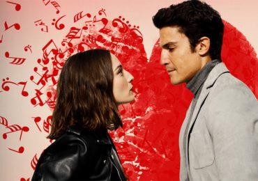 """Todo lo que debes saber de """"Fuimos Canciones"""", la comedia romántica"""