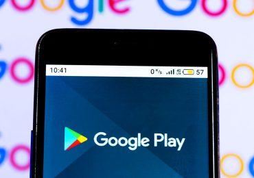 Google prohibirá las apps de 'sugar daddy' en Play Store