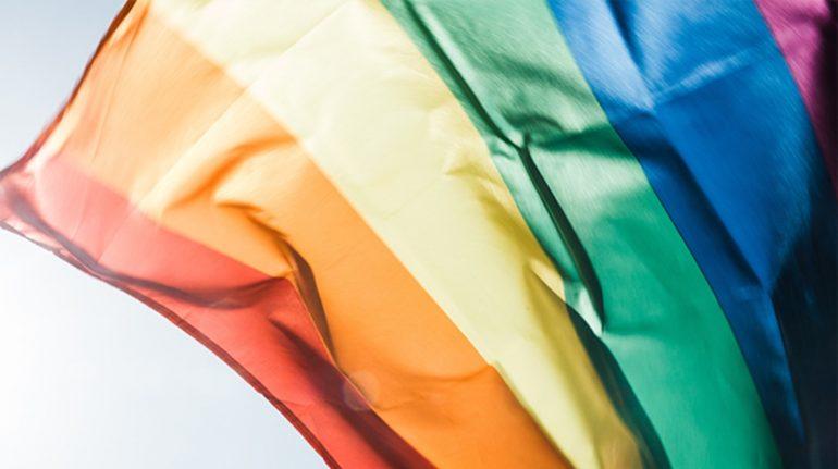 En qué estados de México es legal el matrimonio gay