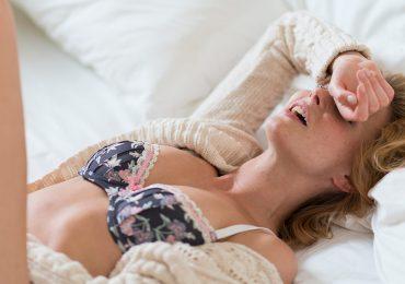 ¿Por qué algunos orgasmos son más intensos que otros?