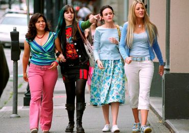 mejores películas sobre la amistad que son muy verdaderas