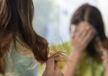 ¡Melena sana y brillante! 5 tips contra el pelo de estropajo
