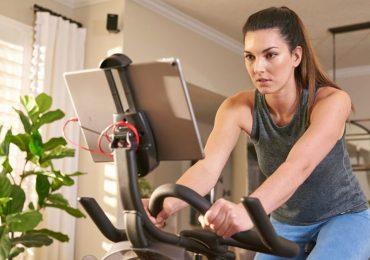 fitness desde casa