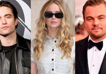 Estos son los millonarios sueldos de las celebs de Hollywood este año