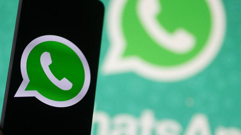 WhatsApp también tendrá reacciones con emojis a los mensajes