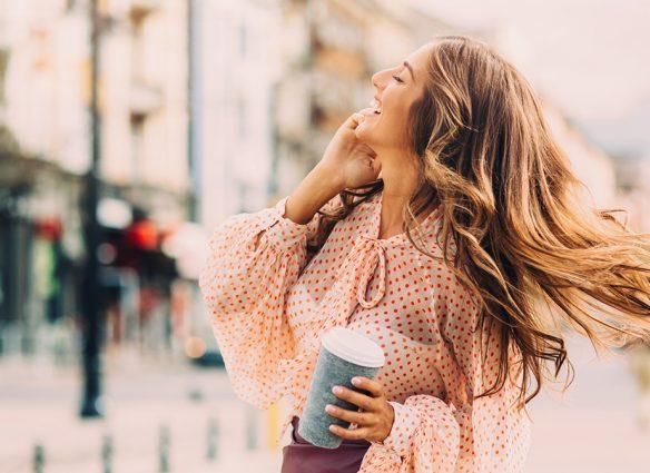 Guía para cuidar y reparar el pelo después del verano