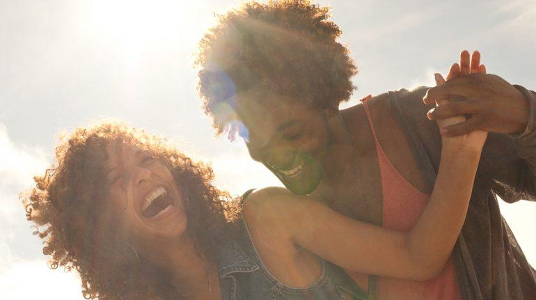 3 ejercicios eróticos para proteger la fidelidad en tu relación
