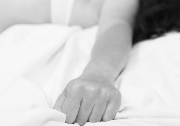 Cómo saber si has tenido un orgasmo