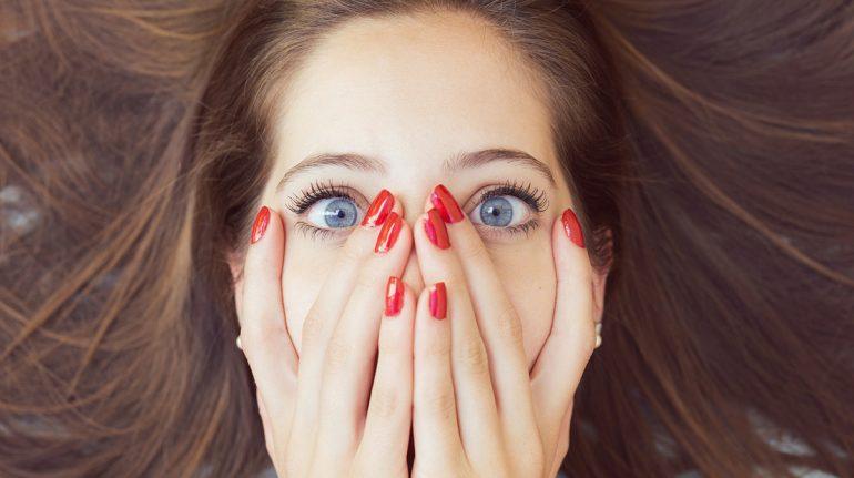 Nuestra lista de 10 cosas por las que puedes culpar a la astrología