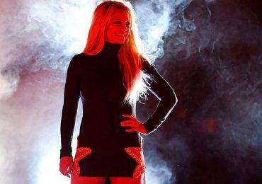 netflix Britney vs. Spears, así será el nuevo documental de Britney Spears